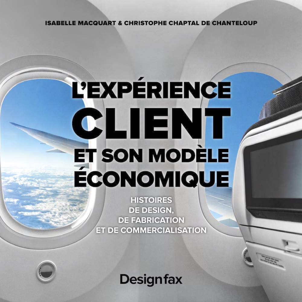EXPERIENCE CLIENT COMPLET SIMPLES glissees