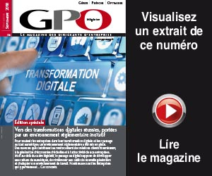 MAG DIGITAL Lire Extrait HS 2018 07 Tranfo digitale