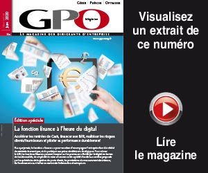 MAG DIGITAL Lire extrait HS 2020-06-Digit fonction finance.jpg