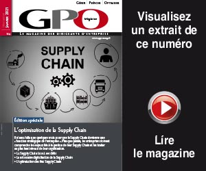 MAG DIGITAL Lire extrait HS 2021-01-SupplyChain.jpg
