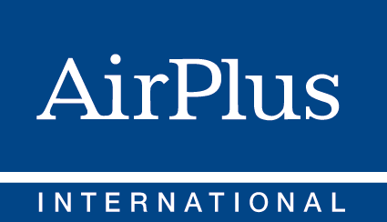 logo airplus