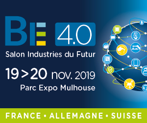 BE 4.0 Industries du Futur Visuel 300x250px OK