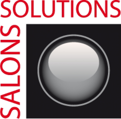 Salons Solutions - 24, 25 et 26 septembre 2018