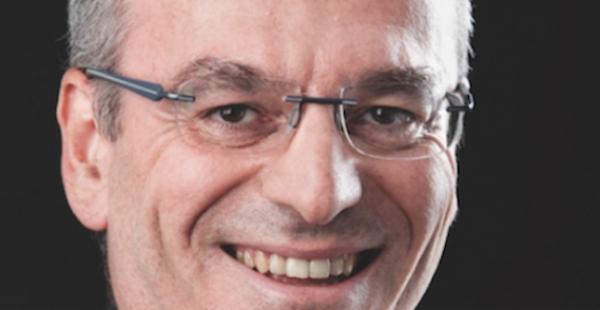 Ventya accompagne les entreprises dans le respect des réglementations