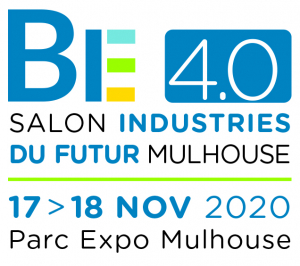 Salon BE 4.0 - 18 et 19 novembre 2020