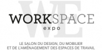 Workspace Expo - 16, 17 et 18 avril 2019