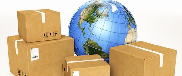7548cc2fcc8 La croissance du e-commerce passe par la livraison